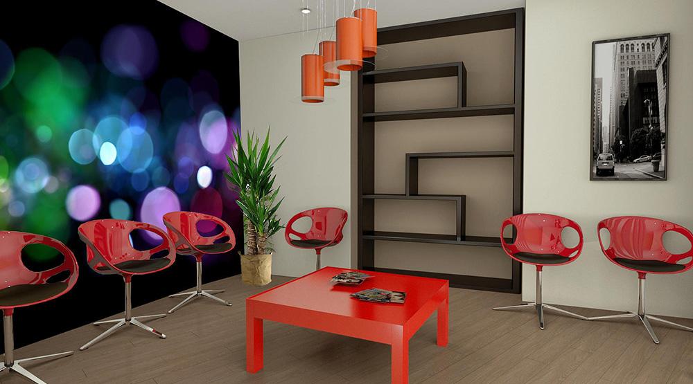 lamboley architecte romans sur is re projets. Black Bedroom Furniture Sets. Home Design Ideas